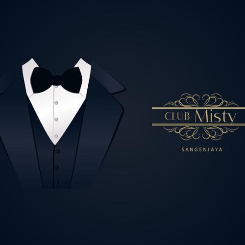 三軒茶屋のキャバクラ・クラブ[Misty(ミスティ)]大人、新人、美女も大量入店。お客様を最高の夜へお誘い!女性キャスト(キャバ嬢)・男性スタッフ(ボーイ)も随時募集。